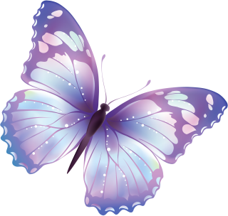 Flying Butterfly PNG PNG images
