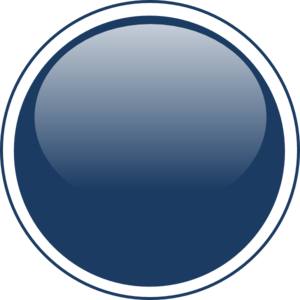 Blue Button Icon Png PNG images