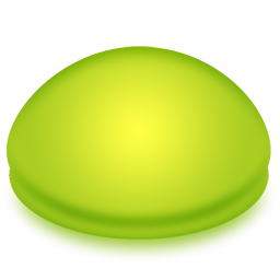 Button Icon Png PNG images