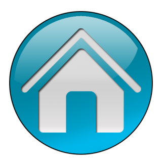 Home Button Icon Png PNG images