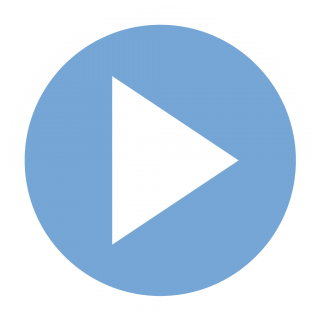 Play Button Icon Png PNG images
