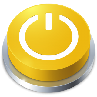 Power Button Icon Png PNG images