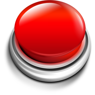 Push Button Icon Png PNG images