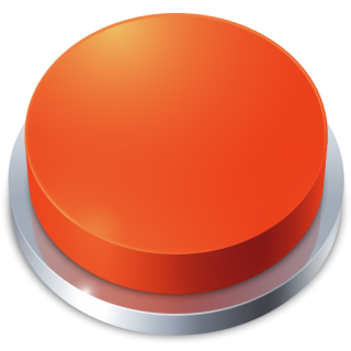Red Stop Button Icon Png PNG images