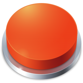 Stop Button Icon Png PNG images