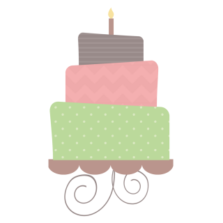 Download For Free Cake Png In High Resolution PNG images