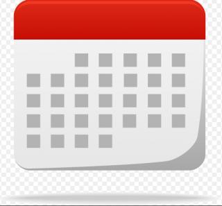 calendar image png calendar image transparent background freeiconspng calendar image png calendar image