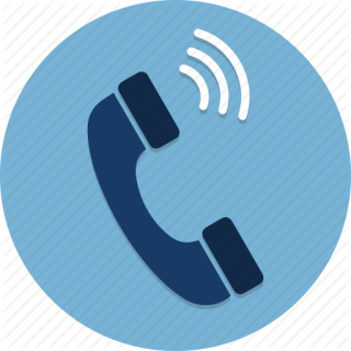 Call End Icon Transparent Call End Png Images Vector Freeiconspng