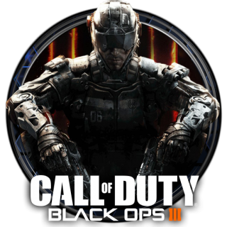 Black Ops 3 Call Of Duty Png Custom Skin Png PNG images