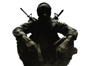 Call Of Duty Black Ops PNG HD PNG images