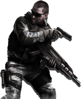 Call Of Duty, Cod Ghosts Logo Png PNG images