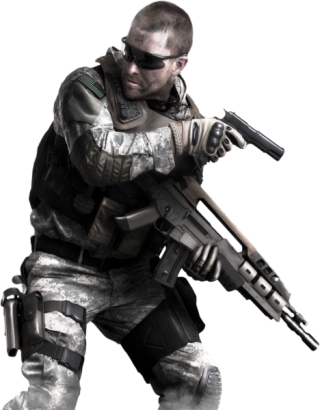Call Of Duty Ghosts Prev Png PNG images