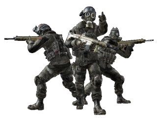 Call Of Duty Groups PNG HD PNG images