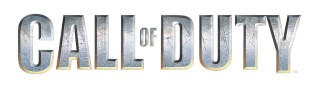 Call Of Duty Logo Png PNG images
