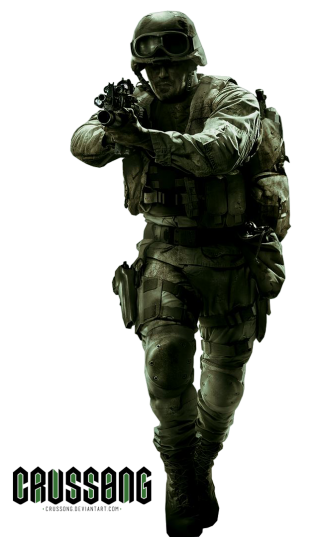 Call Of Duty Modern Warfare REMASTERED PNG images