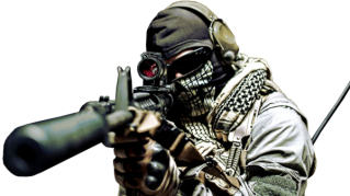 Call Of Duty Png PNG images