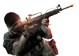 Call Of Duty Png Background PNG images
