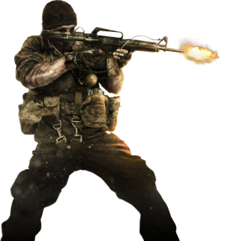 Call Of Duty PNG Image PNG images