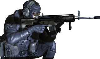 Call Of Duty PNG Photo PNG images