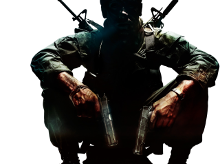 Call Of Duty PNG Picture PNG images