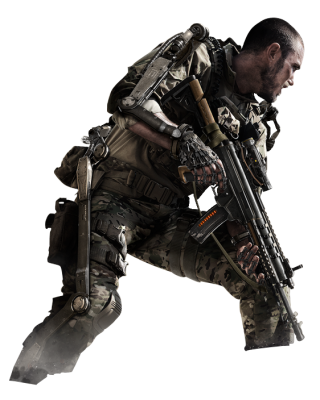 Call Of Duty Png Transparent PNG images