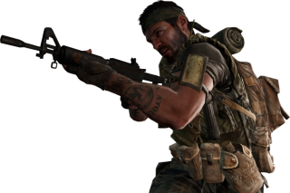Call Of Duty PNG Transparent Image PNG images