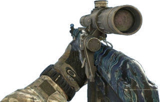 Call Of Duty Transparent Background PNG images