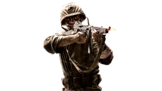 New Rumours Emerge For Next Call Of Duty Codenamed Blacksmith PNG images