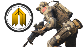 Ops Iii Hd Png Render Call Of Duty Png PNG images