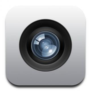 Camera Lens, Frame, Icon, Photo Shoot PNG images