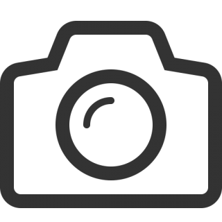 Camera Vector PNG images