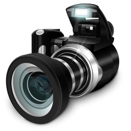 Hd Video Camera Free Picture PNG images