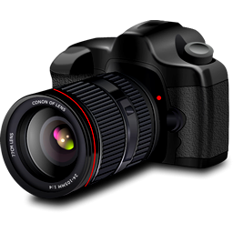 Video Camera, Black Camera PNG PNG images