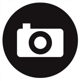 Camera Icon Google Images PNG images