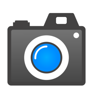 Windows Camera Clipart PNG images
