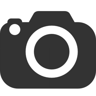 Photo Video Camera Black Icon PNG images