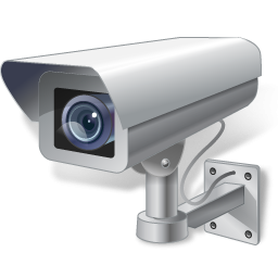 Security Camera Icon, Security PNG images