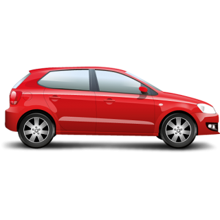 Png Car Simple PNG images