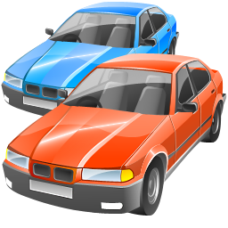Cars Icon PNG images