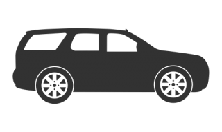 Suv Car Icon Png PNG images