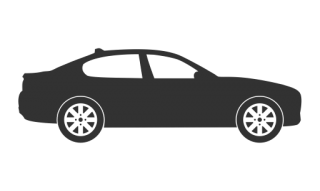 Vehicle Icon Png Car Sedan PNG images