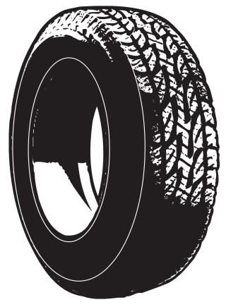 Automobile Tire, Tire Care, Tire Maintenance, Tire Service, New Tires PNG images