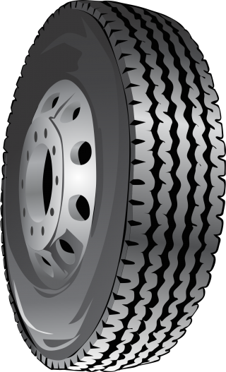 Car Tire PNG images