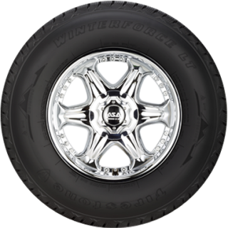 Car Tire Png See Tire Details Add To My Car PNG images