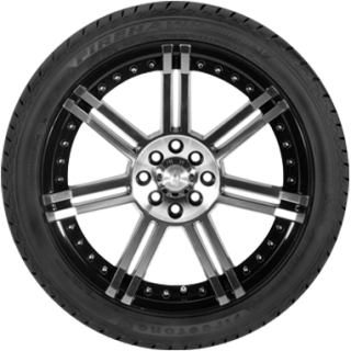 Car Wheel PNG Image, Free Download Car Wheel PNG Image, Free PNG images
