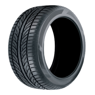Cheap Tyres & Used Tyres In Sydney | Australia Wide Delivery PNG images
