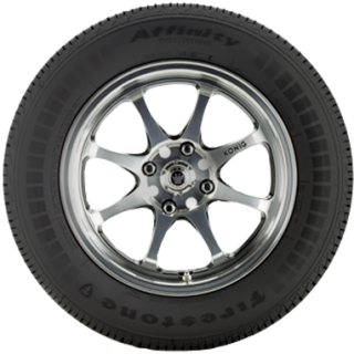 Find Tires Online, By Size, Vehicle Or Brand | Firestone Tires PNG images