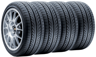 MMG New & Used Tires | Tire Services Temecula, CA PNG images