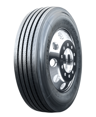 Sailun Commercial Truck Tires: S605 EFT Ultra Premium Line Haul Steer PNG images