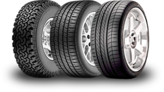 TIRE WAREHOUSE And SERVICE, INC. 24336 GREENWAY AVENUE, FOREST LAKE PNG images